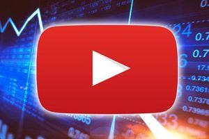 Sáng nay, YouTube 'sập' trên toàn thế giới