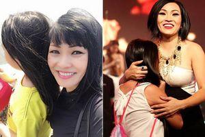 Chuyện làm mẹ đơn thân của Phương Thanh. Hiền Thục khiến fan nhói lòng