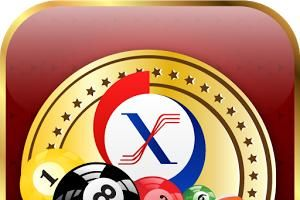 Thanh tra hoạt động kinh doanh xổ số tại 8 tỉnh phía Nam