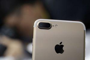 Apple xác nhận một số tài khoản tại Trung Quốc bị tin tặc tấn công