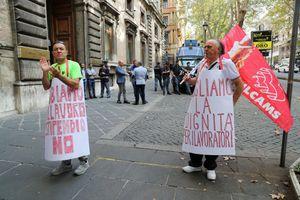 Khủng hoảng nợ ở Ý sẽ khiến châu Âu thêm sứt mẻ?