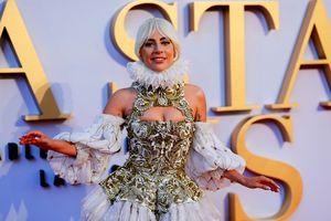 Lady Gaga trong 'A star is born': Phim chọn đúng người