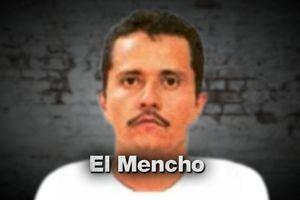 Mỹ treo thưởng 10 triệu USD giúp bắt giữ bố già Mexico