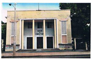 Bật mí 'khu đất vàng' 23 Lê Duẩn bán đấu giá xây nhà hát ngàn tỉ ở Thủ Thiêm