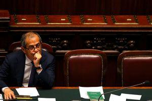 Khi chính phủ Ý bất chấp EU
