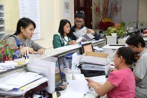 Trường ĐH Y khoa Phạm Ngọc Thạch: Mức học phí cao nhất 23,6 triệu đồng/năm