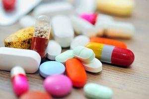 Mỹ phát hiện gần 800 thực phẩm chức năng bị nhiễm độc