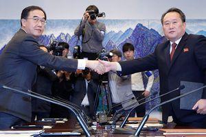 Mỹ sẽ lật đổ tất cả nếu bị Hàn Quốc, Triều Tiên qua mặt?