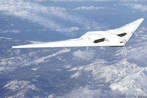Nga thử nghiệm máy bay ném bom chiến lược thế hệ mới