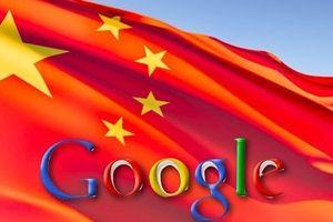 Google gây sốc khi dự định quay trở lại thị trường Trung Quốc?