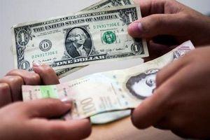 Đồng USD bị loại khỏi thị trường hối đoái Venezuela