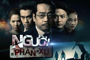 Việt hóa kịch bản phim nước ngoài: Còn đó những băn khoăn
