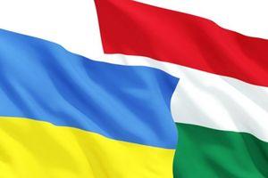 Ukraine hối thúc NATO tác động Hungary về lập trường chống Kiev