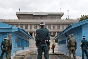 Triều Tiên trao trả một công dân cho Bộ Thống nhất Hàn Quốc