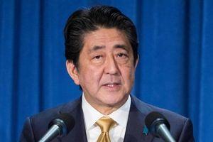 Yonhap: KCNA chỉ trích Nhật Bản tìm cách sửa đổi hiến pháp