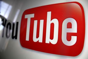 YouTube sập mạng toàn thế giới