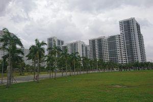 TP.HCM công khai đơn vị quản lý vận hành nhà chung cư