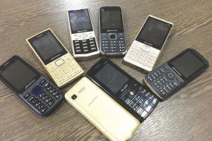 Điện thoại thương hiệu Việt tìm đường giữ chân người tiêu dùng