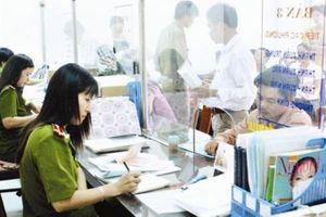 Để nhập khẩu tại Hà Nội cần những điều kiện gì?