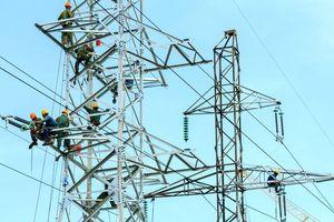 EVNNPT chọn xong nhà thầu cho gói thầu xây lắp hơn 2.400 tỷ