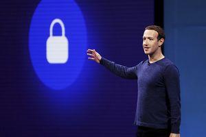 Facebook chỉ cách kiểm tra xem bạn có nằm trong 19 triệu người bị hack tài khoản mới đây hay không