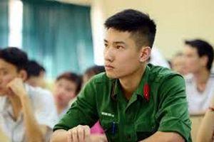 Điểm lại những sinh viên bị trường khối Công an Quân đội trả về - Đi tìm nguyên nhân vì đâu nên nỗi?