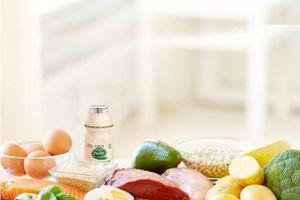Cách tăng sức đề kháng cho trẻ, ngừa cảm cúm lúc giao mùa