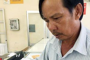 Khánh Hòa: Một phụ nữ chết tại trụ sở công an