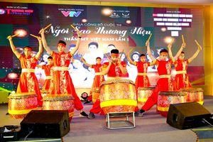 Gala công bố cuộc thi 'Ngôi sao Thương hiệu Thẩm mỹ Việt Nam' lần thứ nhất