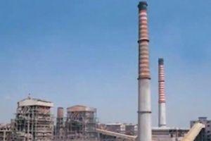 Ấn Độ: Đóng cửa nhà máy nhiệt điện lớn nhất vùng Delhi nhằm cải thiện chất lượng không khí