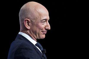 10 người giàu nhất thế giới 'bỏ túi' ít nhất 1 tỷ USD sau một đêm