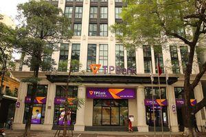 Hành trình 10 năm phát triển của TPBank