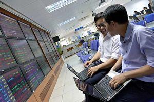 Tâm lý thị trường trở nên ổn định, VN-Index phục hồi trong ngắn hạn