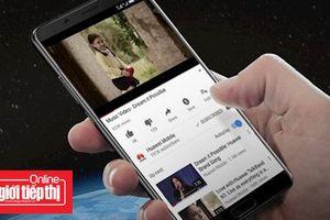 Huawei Mate 10 bắt đầu nhận bản cập nhật Android 9 Pie, dung lượng tải xuống khổng lồ