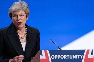 Anh sẽ quay lại Liên minh châu Âu nếu đàm phán thất bại?
