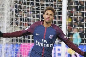 3 lý do Neymar lại muốn trở lại Barcelona