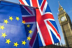 Thượng đỉnh EU: Không mấy hy vọng về đột phá thỏa thuận Brexit
