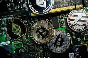 Giá Bitcoin hôm nay 17/10: Tăng nhưng đầy rủi ro