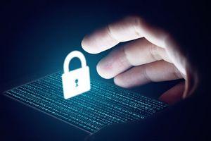 ICANN đổi thành công khóa DNSSEC KSK, hệ thống máy chủ tên miền được gia tăng bảo mật