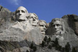 Tổng thống Mỹ và những bí mật giật mình