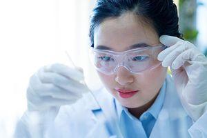 Việt Nam đăng cai Hội nghị mạng lưới các nhà khoa học nữ INWES - APNN