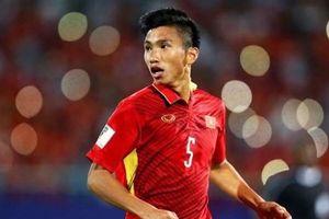 U19 Việt Nam chốt danh sách chính thức có Văn Hậu, quyết dự U20 World Cup