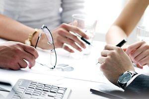 Điều chỉnh hợp đồng trọn gói trong trường hợp nào?