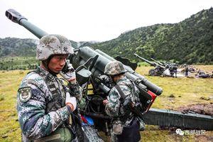Hé lộ nguyên nhân Trung Quốc 'sao chép' thành công pháo D-20