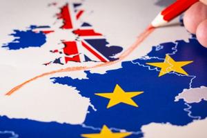 Đàm phán Brexit lại bế tắc