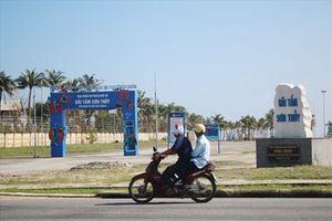 Quy hoạch đô thị TP. Đà Nẵng: Sai thì sửa, kịp không?