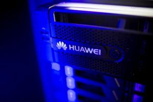Huawei kiện startup Mỹ, cố tìm sự thống trị của Trung Quốc ở Thung lũng Silicon