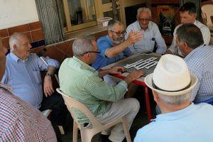 Người Tây Ban Nha sẽ sống thọ nhất thế giới