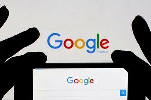 Các hãng điện thoại sẽ trả phí cho Google để truy cập Google Play tại EU