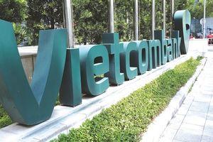 Vietcombank chờ đột biến